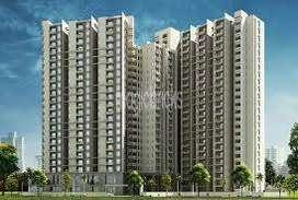 Fully Gated Community 3BHK Flats On seethammadhara