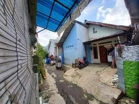 Dijual rumah kontrakan & kos-kosan di kebayoran lama