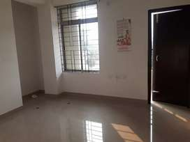 2BHK 13.5K 3BHK 15K availble