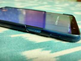 Samsung Galaxy J8 ( Updated Android 10)