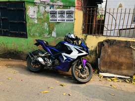 rs 200 urgent sell