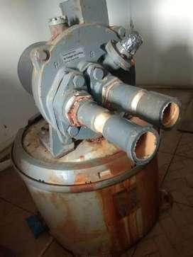 Pompa jet pump..merk washer..ms bagus..