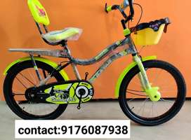 Kids price age 5-10 at best price bicycle