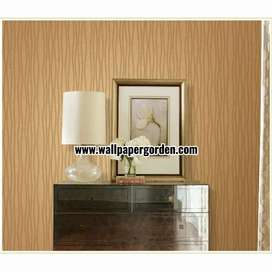 Wallpaper dinding, wallpaper murah