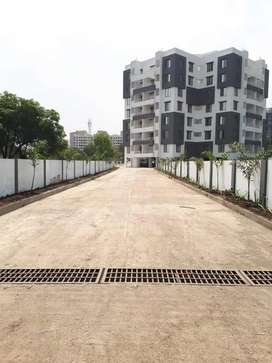 pune dhankawdi in pmc free hold plot for sale