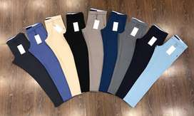 Mens garments available for wholesale
