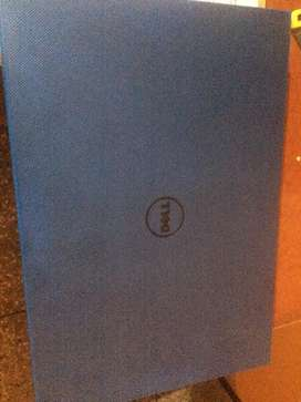 Dell notebook 3542