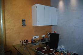 Available office for rent at panjim