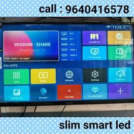 "Super sale new neo aiwo 42"" android 4k smart pro ledtv"