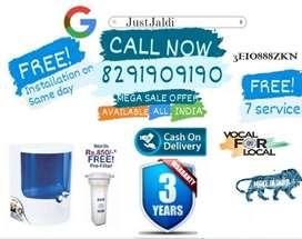 3EIO888ZKN Ro water purifier water, water filter ,water purifier ,tank
