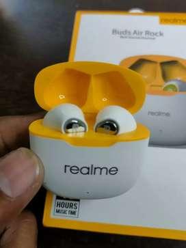 Realme airpods