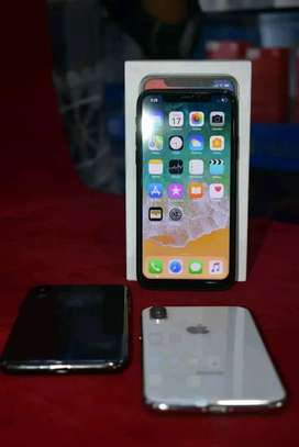 iPhone or Samsung Available Best Price All India Cod Available