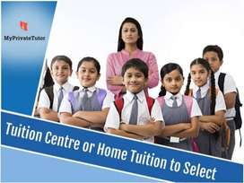 Home tuition for oxford syllabus