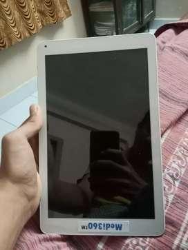 Ambrane tablet on sale