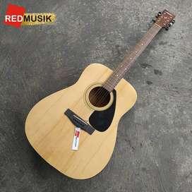 Gitar Yamaha F310 Original