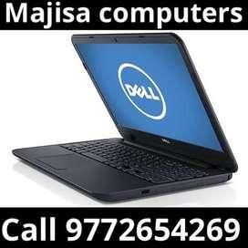 Hp dell lenovo laptop cor i 3 i 5 i 7 intel amd bord with bill f g d f