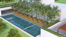 3BHK apartment for sale in Kharadi at Rs.86 lac only