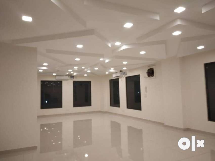 2bhk  Flat SG Grand in Raj nagar Extension ,Ghaziabad 0