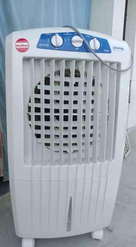 khaitan water cooler