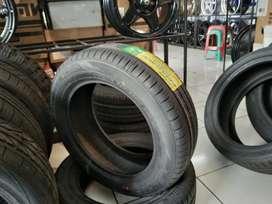 BAN DUNLOP ENASAVE EC300+ UKURAN 185/60 R15 BAN MOBIL YARIS,ETIOS DLL