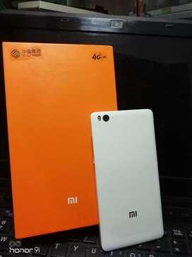 Xiaomi Mi4c 2/16 GB