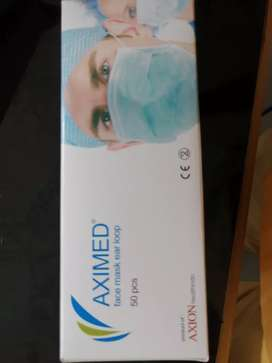 Cari masker merk apa saja