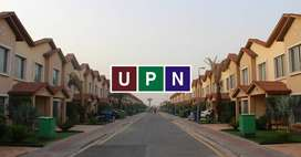 Fully Developed Plot Available For Sale In Janiper Block Bahria Town