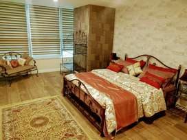 Centaurs Lavish furnished appartment available for rent