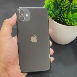 iPhone 11 64Gb iBox (28)