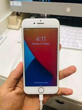 Phone upgrade twbagi thdok chbne nungaitba keisu leite