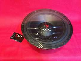 Focal 27H 10 inch france