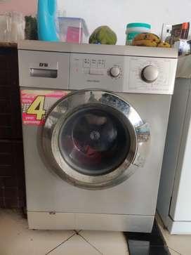IFB Serena 5.5KG washing Machine under AMC