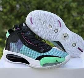 Men New shoes
