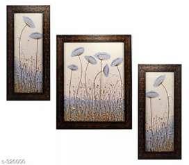 Beautiful paintings online store