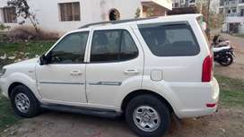 Good condition car one hand use
