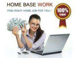 Online Part Time-Full Time Jobs. Make Rs.35000/- Per Month. 100% guara