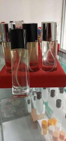 Rz parfum 30 ml