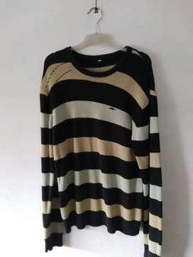 Sweater Aticus Original