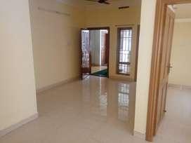 3 BHK II Floor in Chungam,  Ayyanthole, Thrissur