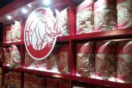 Semen Merah Putih Harga Termurah Terbaik Kota Lampung