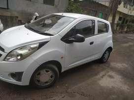 beat diesel full maintain for sale