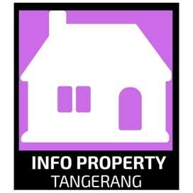 Freelance marketing property pro Kota Sutera