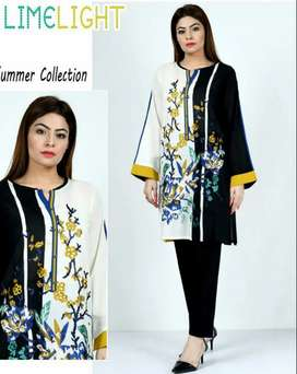 Wholesale Lawn 2021 Womens Suits