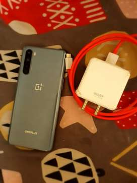 Oneplus nord for sale