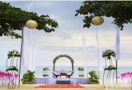 Dijual Hotel Keraton Jimbaran Resort,Ready,Price 600 M nego Bali