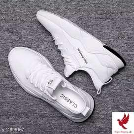 Casul shoes