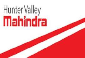 Requirement in Mahindra Motors Manufacturing (Pvt.Ltd.) Company  Limit