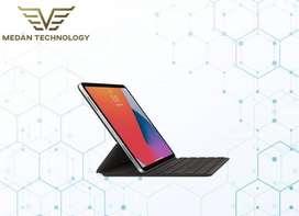 Apple Smart Keyboard Folio for iPad Pro 12.9 inch 2018 & 2020 BNIB
