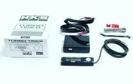 Turbo Timer Universal HKS