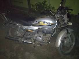 Want to sell 13 year old bike